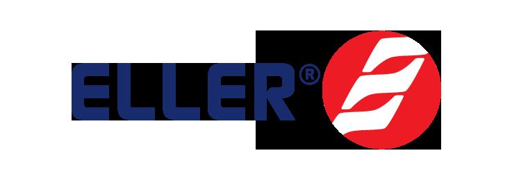 Eller Logo