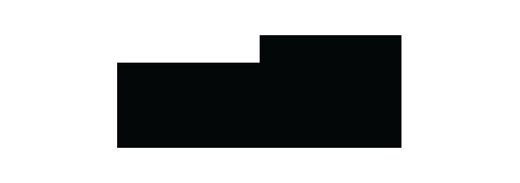 LEDJ Logo