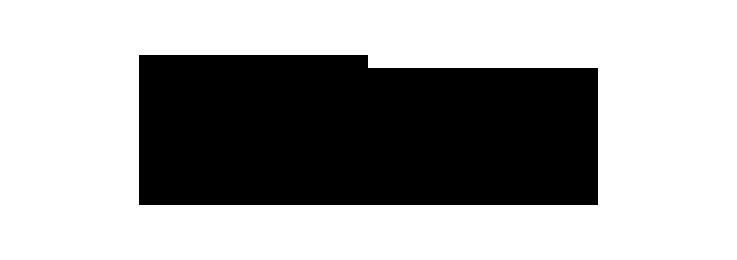 ZenithBannerLogo