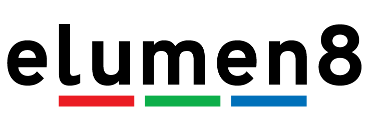 eLumen8 Logo