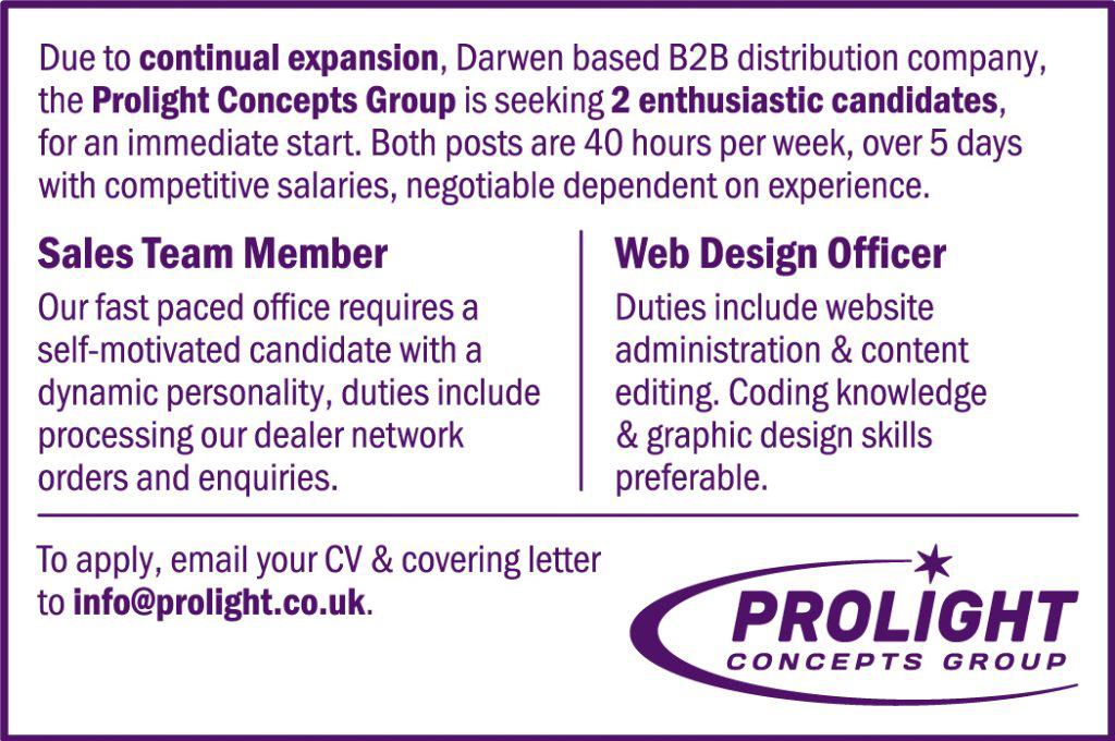 Final_Prolight_Job_Advert10062016-1024x680