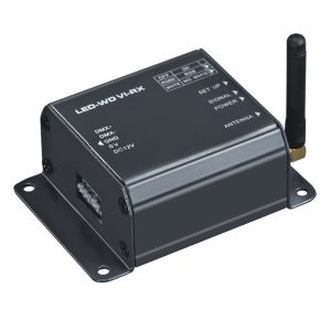Visio Wireless Receiver