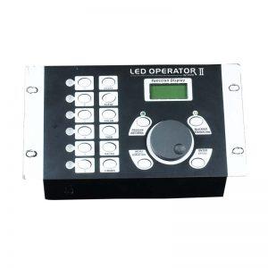 Visio LED Operator