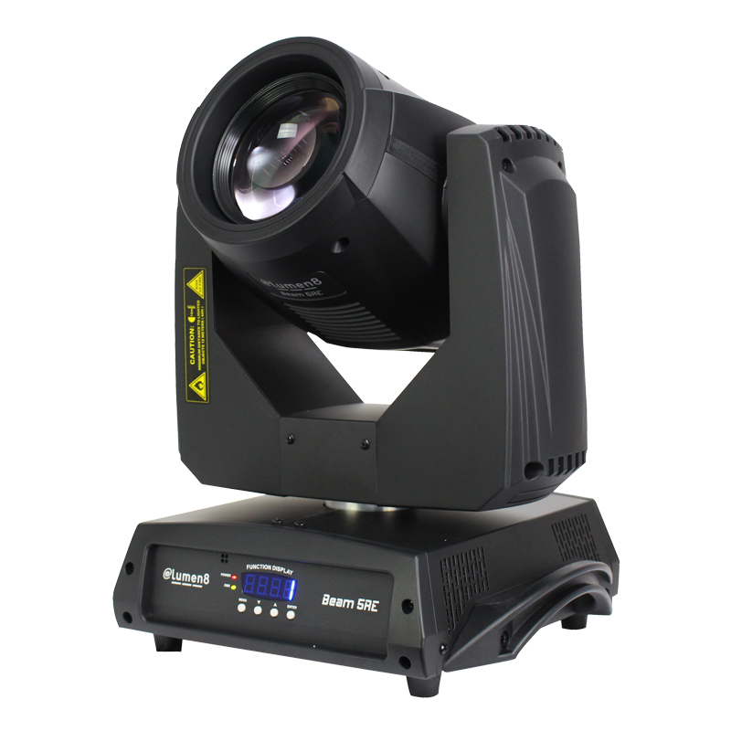 5RE Beam Moving Head