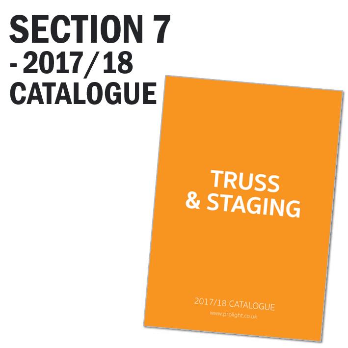 catalogueicons8