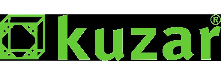 Kuzar Logo