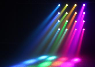 Prolight Concepts Group