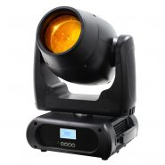 10RE Beam Moving Head