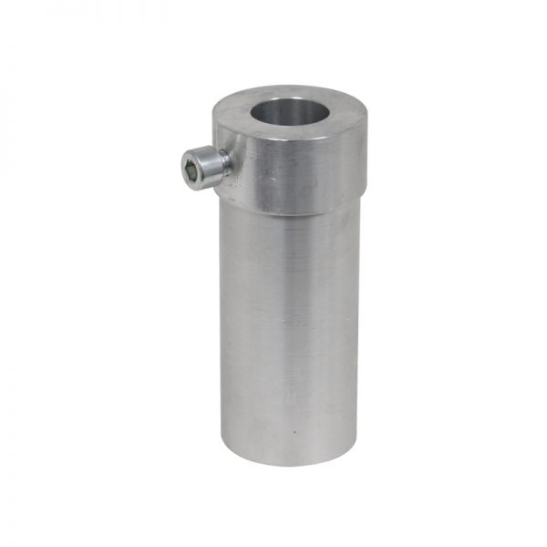 ACS-5 TV Spigot Adaptor for K-5