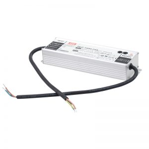 Visio Meanwell HLG-150H-24A 150W 24V DC Power Supply