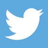 twitter_web_icon