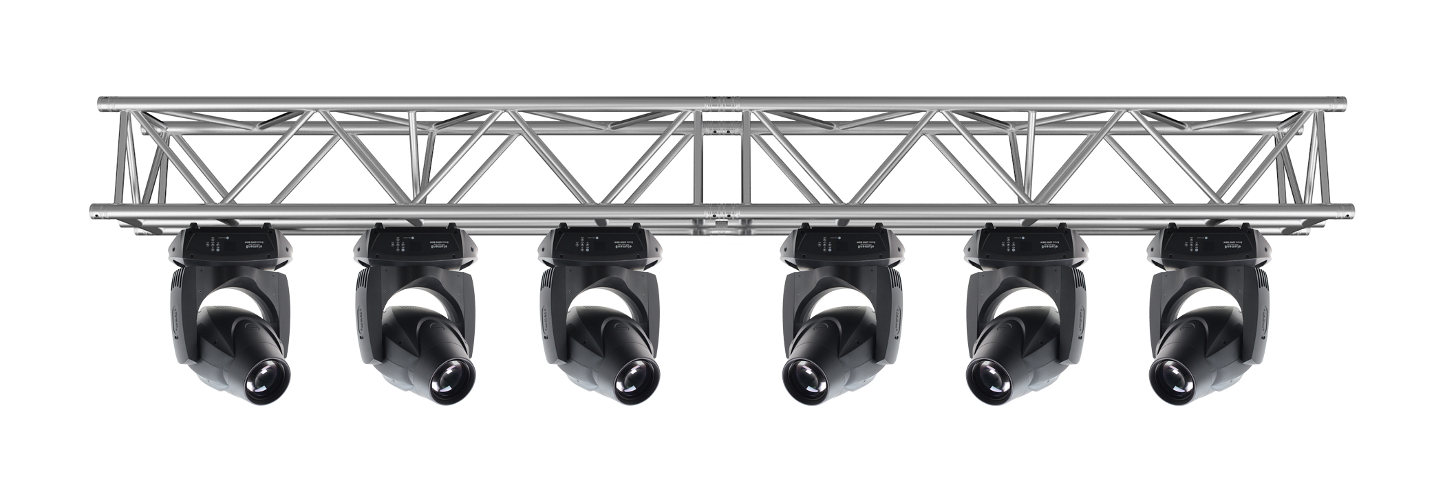 Global Truss F45 System