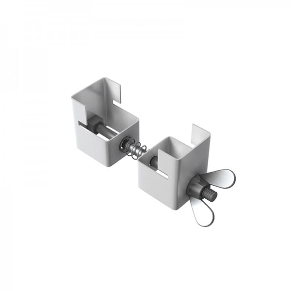 GT Stage Deck Clamp