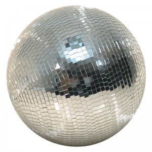 40cm (16″) Mirror Ball