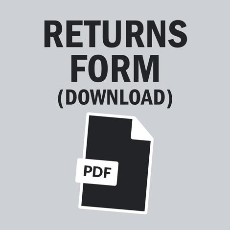 returnsform