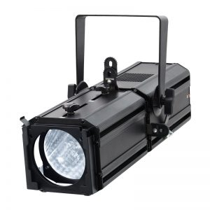 PF 100 LED Profile Spot Light CW