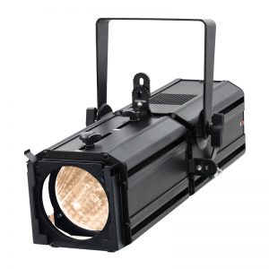 PF 150 LED Profile Spot Light WW