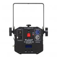Rear View PF 150 LED Profile WW