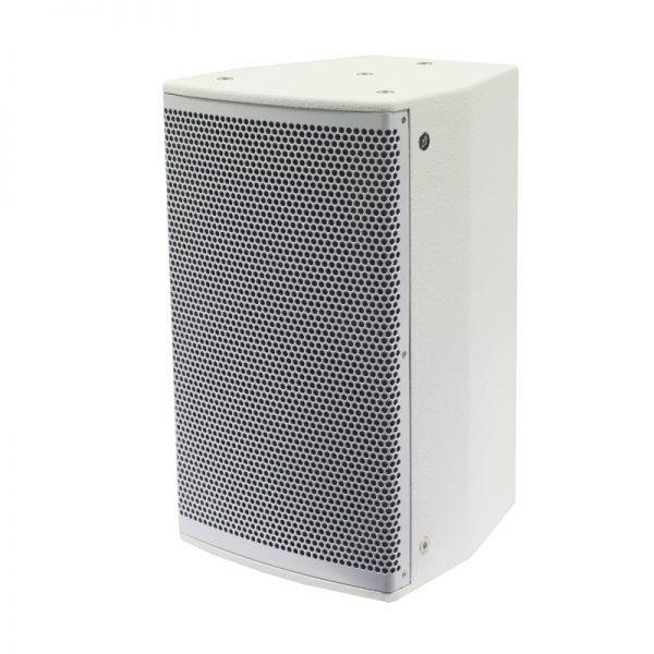SVT 150 White Speaker