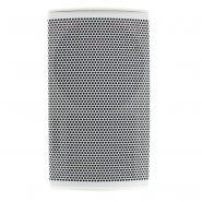 SVT 150 White Speaker Front View
