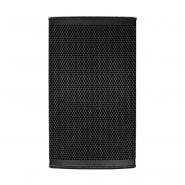 SVT 150 Black Speaker Front View