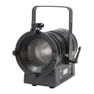Angle View MP 60 LED Fresnel CW