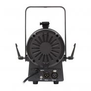 Rear View MP 60 LED Fresnel CW