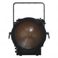 TZ 250F LED Zoom Fresnel WW