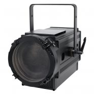 TZ 250PC WW LED Fresnel