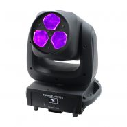 Vortex Moving Head