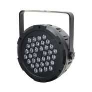 LED Par Can Power Par 36