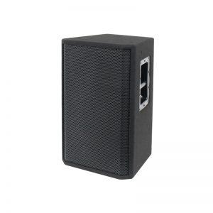 RX 12 Speaker