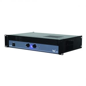 EPX 300 Amplifier