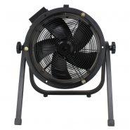 eLumen8 Windstorm Wind Machine