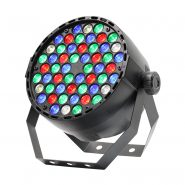 MidiPar RGBW