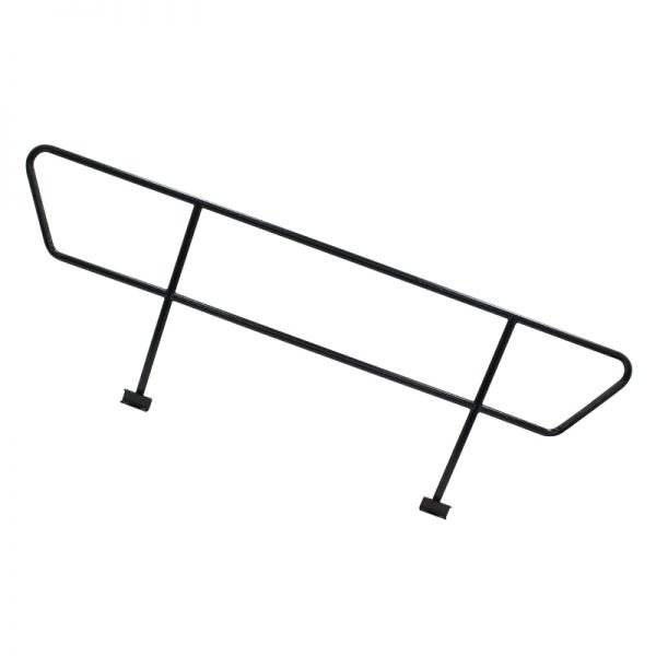 Stage Deck Adjustable Stair Handrail – Right