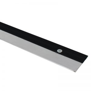 GT Stage Deck 470mm Skirt Bar