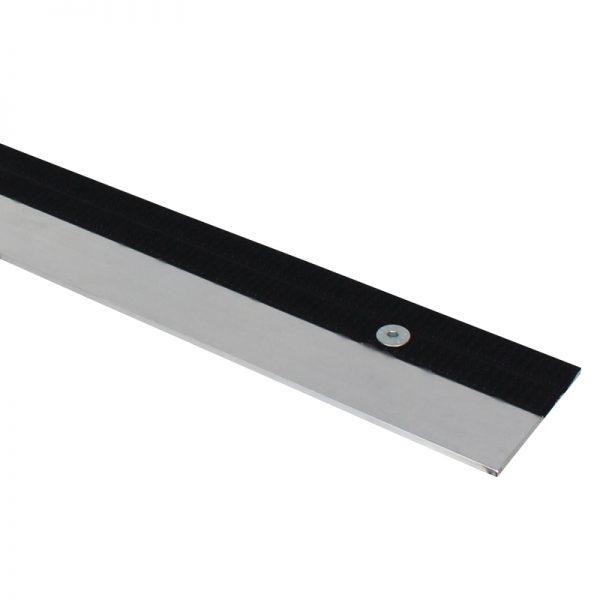 GT Stage Deck 470mm Skirt Bar