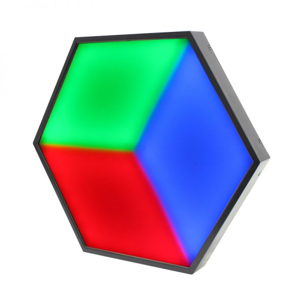 Display 3D