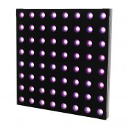 Display Floor LED Floor