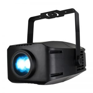 ICON 400 IP Gobo Projector 15 Degree