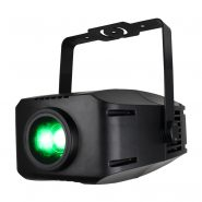 ICON 400 IP Gobo Projector 30 Degree