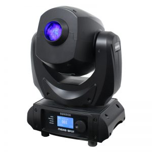 Midas Spot Moving Head