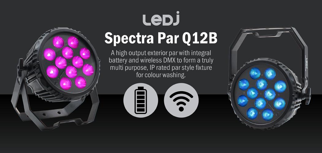 SpectraParQ12BHomeBanner
