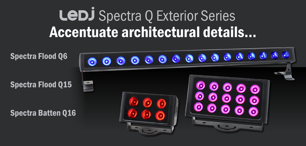 SpectraQSeriesHomeBanner