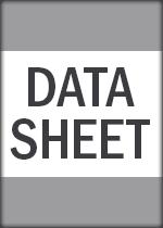 Festoon Data Sheet