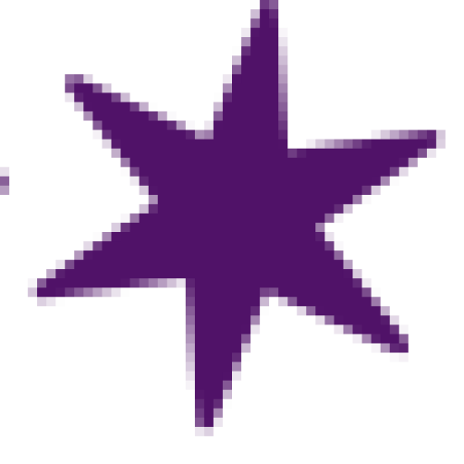 cropped-prolight-web-logo-retina.png