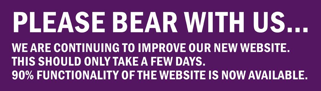 BearWithUs