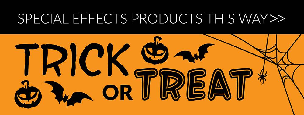 HalloweenProducts