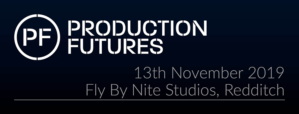 ProductionFutures